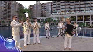 KANARITE - BACHKOVSKO HORO / Канарите - Бачковско хоро, 2007