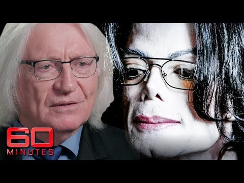 Michael Jackson's lawyer blames #MeToo for new accusations | 60 Minutes Australia