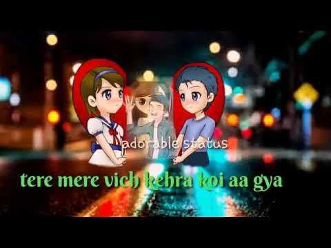 prada song whatsapp status video download