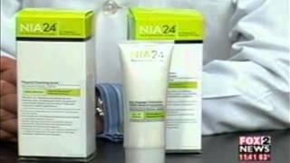NIA24® — Niacin Powered Skin Therapy3 2 Thumbnail
