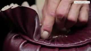 Сборка итальянской мебели(Вы можете сделать заказ нашем сайте - ifurnitura.com., 2013-07-17T20:28:41.000Z)