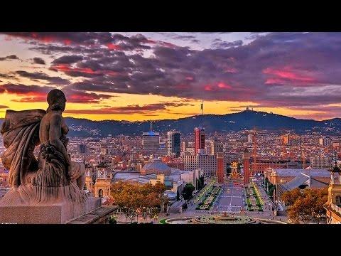 abrir una lavanderia, Abrir una lavandería en Barcelona