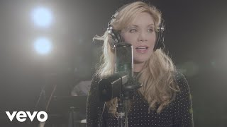 Alison Krauss - I Never Cared For You (LIVE VERSION) YouTube Videos