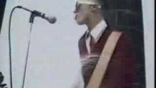 Watch Toy Dolls Dig That Groove Baby video
