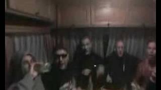 K.I.Z - Neuruppin (Wohnwagen Mix)