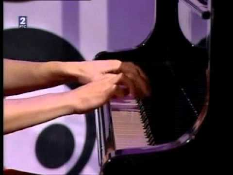 Bojana Dimkovic, D. Scarlatti: Sonata In F Minor K 519