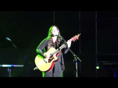 Rachael Yamagata(레이첼 야마가타) Duet - 2015년 뮤즈 인시티 페스티벌 mp3