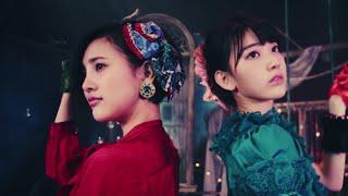 Download lagu MV タブーの色 Short ver HKT48 MP3