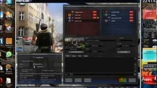 Видео обзор вх BY Asus154ru