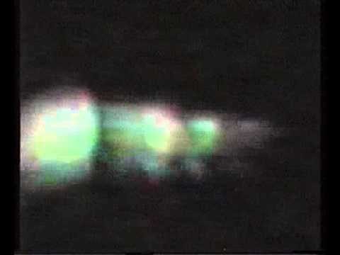 НЛО/UFO