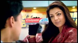 colgate active salt hindi tv ad mall