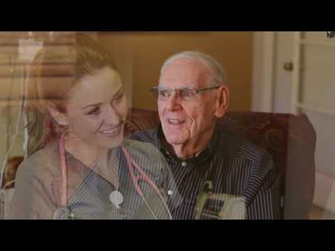 Boulder City Hospital  History