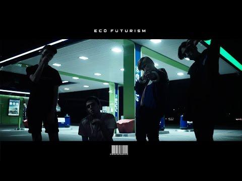 Клип Lizer - Eco Futurism