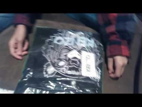 Aliexpress Youtube Shirt Shirt Unboxing Unboxing Kenzo Aliexpress Kenzo FcTlK1J3