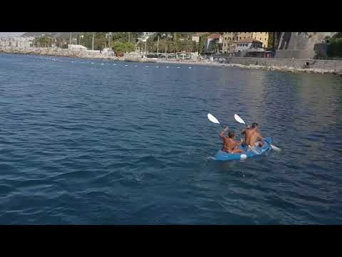 Herceg Novi Travel Promo