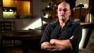 GIGN, 40 ans d'assauts France 5 23.02.2014