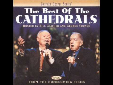 This Old House-The Cathedrals