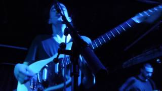 The 1975 - Settle Down (HD) - The Borderline - 18.02.13