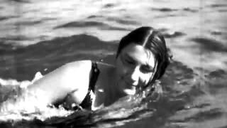 В глубинах моря. 1939 год. Научно-популярный фильм.