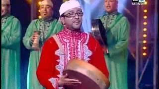 Abidat Rma -  T3ala Liya  - عبيدات الرما أغنية - تعالى ليا