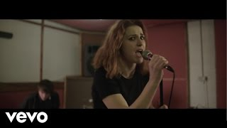 Estrons - Strobe Lights (Official Video)