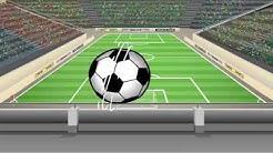 Fußball EM Planer 2016 - Fußball Europameisterschaft 2016 Frankreich