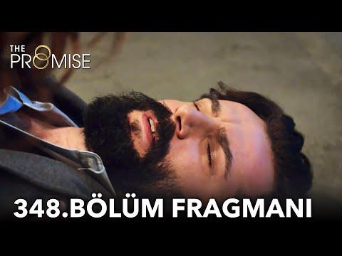 Yemin 348. Bölüm Fragmanı | The Promise Season 3 Episode 348 Promo