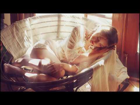 А мне не спится без тебя, любимый… Стих о любви
