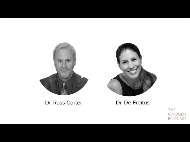 Peptides & The Immune System with Dr. Ross Carter