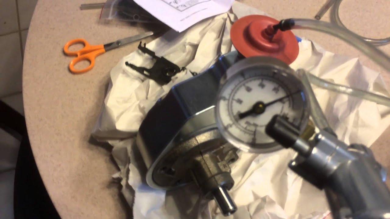 j 43485 pump