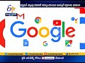 Sexual Abuse Videos: SC Slaps Rs 1 Lakh Fine on Google FB Others