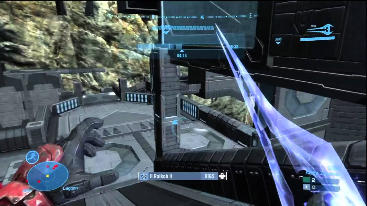 halo reach matchmaking living dead Red dead redemption:  halo: reach lives or dies by its team  your custom games can be shared with others and now that there's matchmaking,.