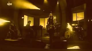 Sophie Hunger - Das Neue (live bei 3nach9)