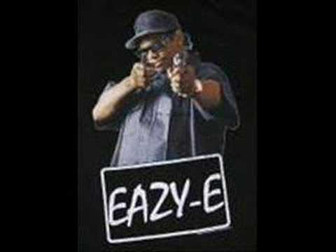 Bone Thugs-N-Harmony ft. Eazy-E - Foe Tha Love of $