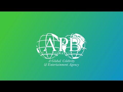 APB Speakers - Introduction