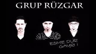 Grup Rüzgar - Bedir (Official Album, Track 11)