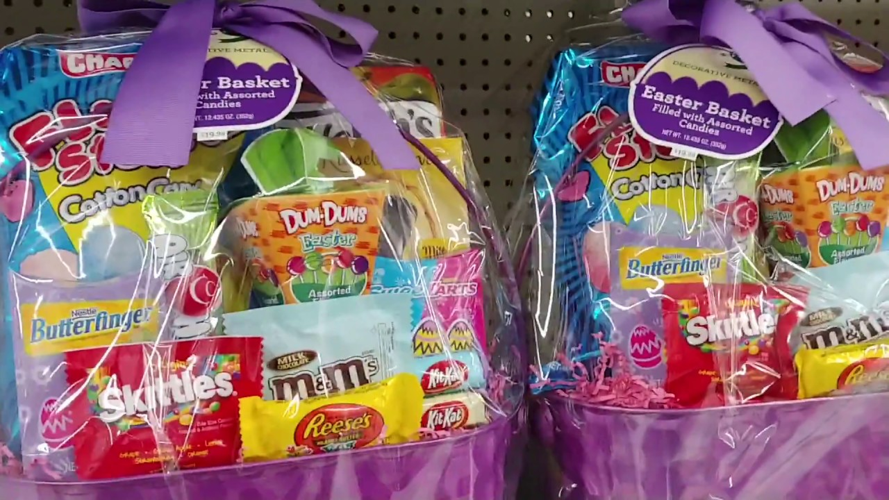 Easter candy aisle part 6 wal mart 2018 youtube easter candy aisle part 6 wal mart 2018 negle Choice Image