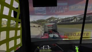 Truck Racing 2010 Free Download Game