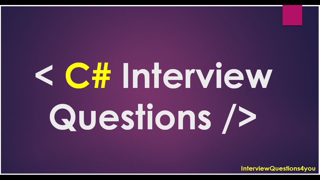 c interview questions c interview questions