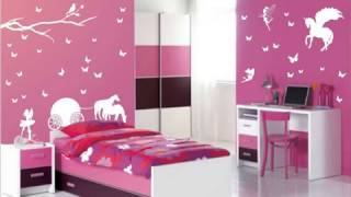 Jual Wallpaper Dinding Murah Banjarmasin, Wallpaper Sticker Interior