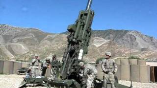 taliban-dying-artillery-fire-in-afghanistan-pech-river-valley