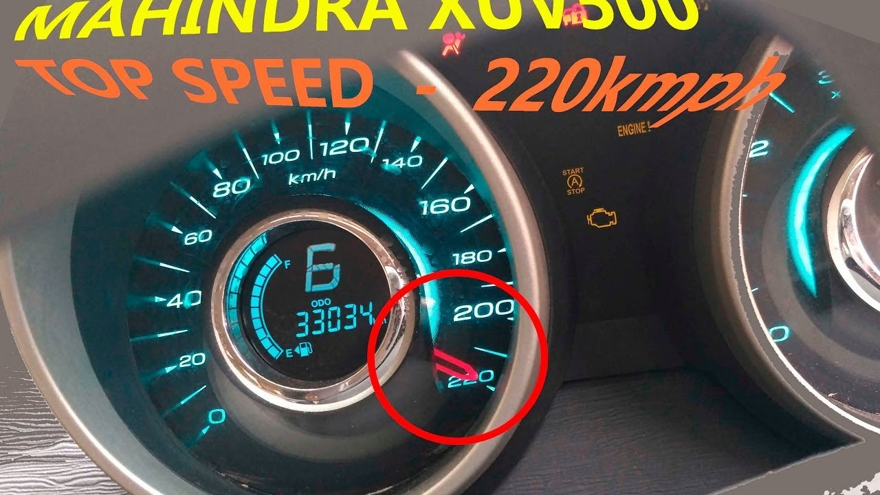 Hyundai i20 Turbo Acceleration 0-100 & Top Speed Test