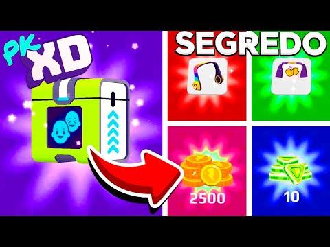 O Sonho De Garoto Foi Realizado   Especial 150K   from YouTube · Duration:  3 minutes 32 seconds