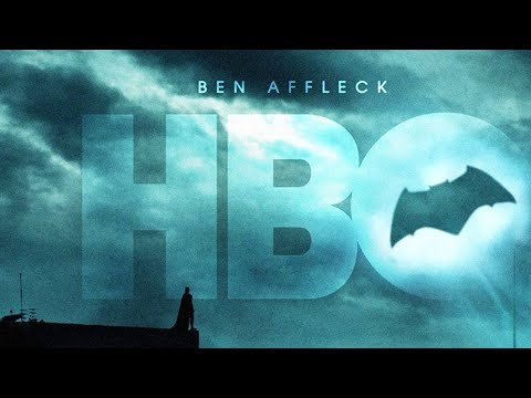 The Batman Ben Affleck 2022 RELEASE ON HBO MAX ANNOUNCEMENT IMMINENT