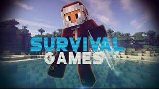Süper GG ! (Minecraft Survıval Games -23)