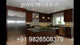 Saif Ali Khan House Painting Kitchen Cabinets Virtual Kitchen Planner 3)