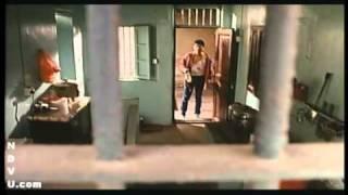 Phim Dai Loan | Phim hành động xã hội đen Hồng Kong Đài Loan Trung Quốc Mỹ Nhật Bản.flv | Phim hanh dong xa hoi den Hong Kong Dai Loan Trung Quoc My Nhat Ban.flv