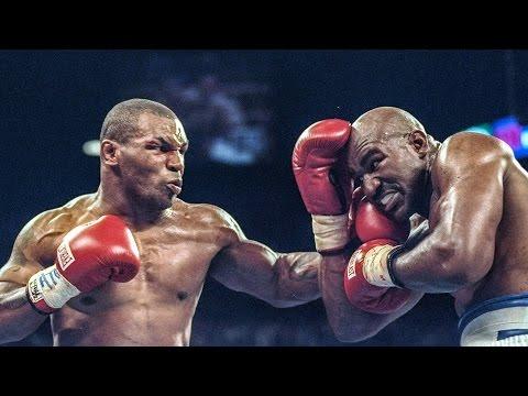Boxing News - Новости бокса