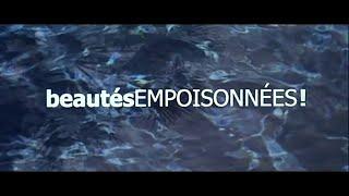 Beautés Empoisonnées (Heartbreakers) - Bande Annonce