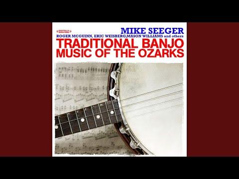 Banjo Cantata